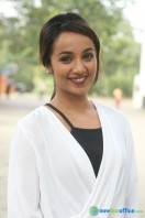 Tejaswi at Nenu Nanna Naa Boyfriends Trailer Launch (33)