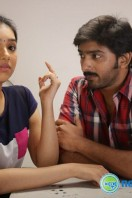 Theriyum Ana Theriyathu (33)