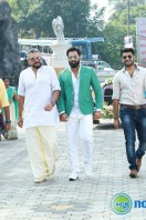 Achayans Film Stills (14)
