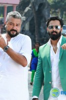 Achayans Film Stills (20)