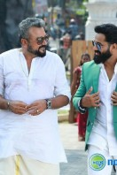 Achayans Film Stills (21)