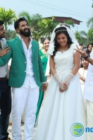 Achayans Film Stills (27)