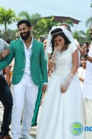 Achayans Film Stills (28)