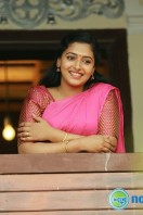 Anu Sithara Stills in Fukri (1)