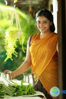 Anu Sithara Stills in Fukri (2)