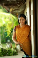 Anu Sithara Stills in Fukri (3)