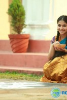 Anu Sithara Stills in Fukri (4)