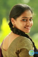 Anu Sithara Stills in Fukri (7)