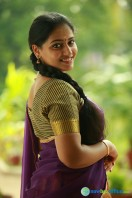 Anu Sithara Stills in Fukri (8)