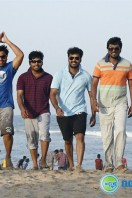 Chennai 600028 II New Stills