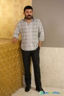 Dhruva Arvind Swamy Interview Photos (10)