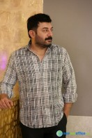 Dhruva Arvind Swamy Interview Photos (12)