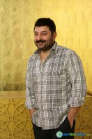 Dhruva Arvind Swamy Interview Photos (13)