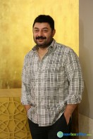 Dhruva Arvind Swamy Interview Photos (14)