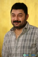 Dhruva Arvind Swamy Interview Photos (15)