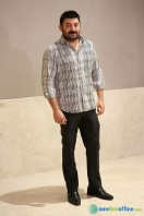 Dhruva Arvind Swamy Interview Photos (3)