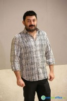 Dhruva Arvind Swamy Interview Photos (4)
