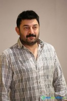 Dhruva Arvind Swamy Interview Photos (5)