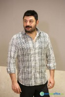 Dhruva Arvind Swamy Interview Photos (6)