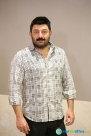 Dhruva Arvind Swamy Interview Photos (7)