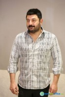 Dhruva Arvind Swamy Interview Photos (8)