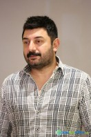 Dhruva Arvind Swamy Interview Photos (9)
