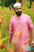Jayasurya Stills in Fukri (1)