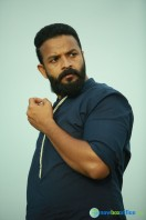 Jayasurya Stills in Fukri (10)
