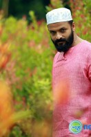Jayasurya Stills in Fukri (2)