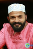 Jayasurya Stills in Fukri (3)