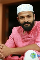 Jayasurya Stills in Fukri (4)