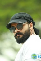 Jayasurya Stills in Fukri (5)