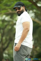 Jayasurya Stills in Fukri (6)