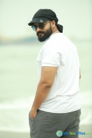 Jayasurya Stills in Fukri (7)