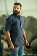 Jayasurya Stills in Fukri (9)