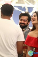 Raashi Khanna Birthday Party 2016 (12)