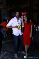 Raashi Khanna Birthday Party 2016 (5)