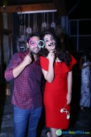 Raashi Khanna Birthday Party 2016 (7)