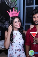 Raashi Khanna Birthday Party 2016 (9)