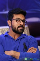 Ram Charan Dhruva Interview Stills (11)