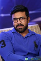 Ram Charan Dhruva Interview Stills (12)