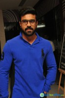 Ram Charan Dhruva Interview Stills (14)
