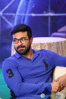Ram Charan Dhruva Interview Stills (2)