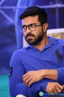 Ram Charan Dhruva Interview Stills (3)