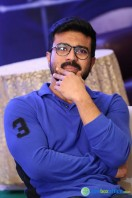 Ram Charan Dhruva Interview Stills (4)