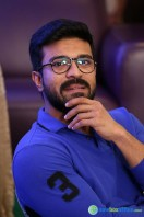 Ram Charan Dhruva Interview Stills (5)