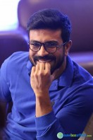 Ram Charan Dhruva Interview Stills (7)