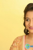 Santoshi Sharma New Images (1)