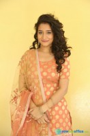Santoshi Sharma New Images (10)