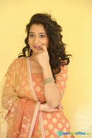 Santoshi Sharma New Images (11)